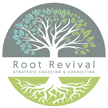 Root Revival